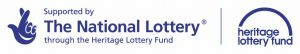 1left lottery logo 300x54
