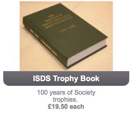 isdstrophybook